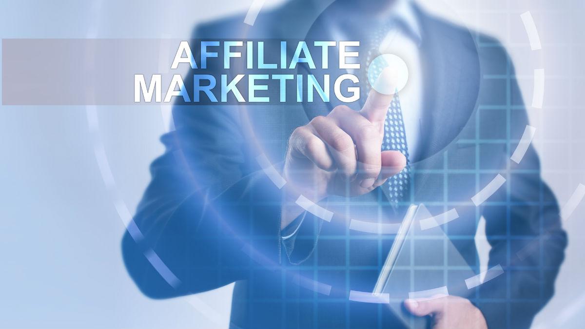 Metode eficiente de promovare online