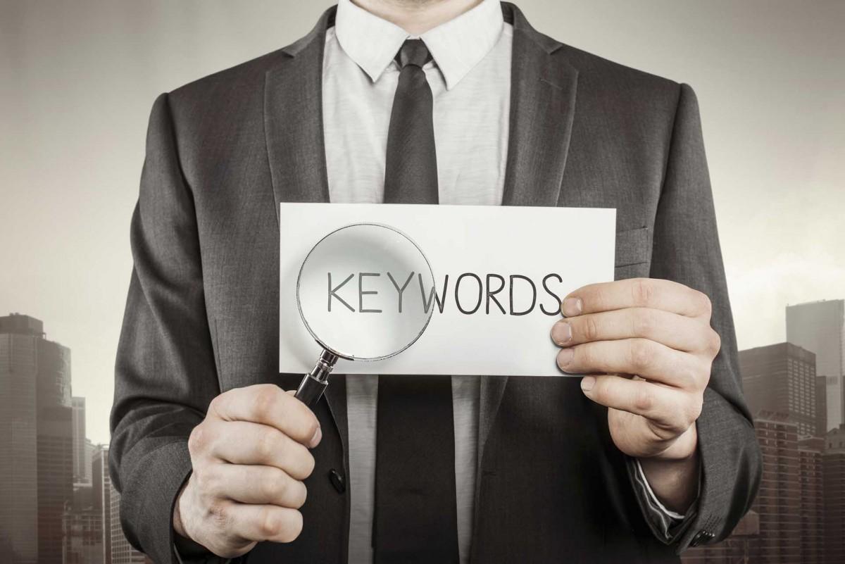 Sfaturi si trucuri de keyword research pentru optimizare seo