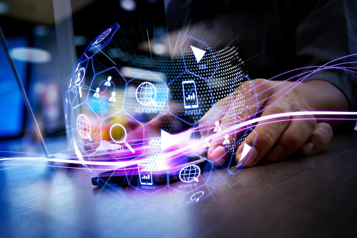 Cum functioneaza impreuna content marketingul si link building-ul?
