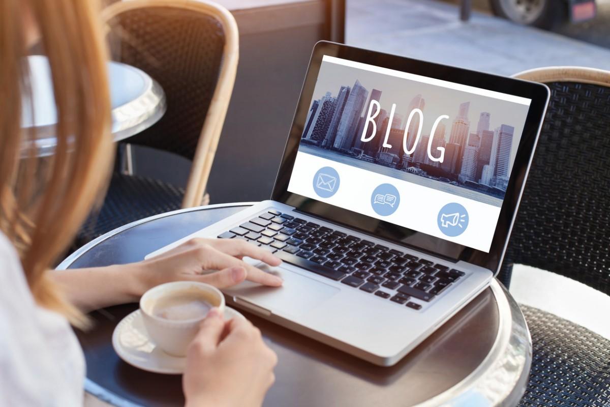 De ce sa publici articole online pe site-uri