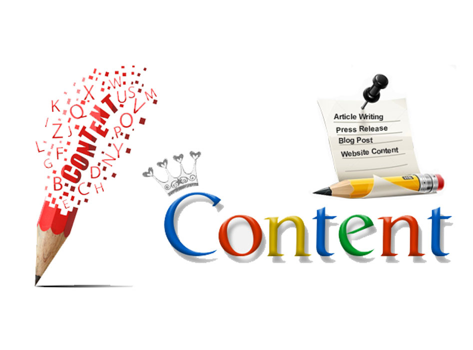 Cum sa castigi bani scriind articole pe internet